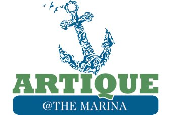 Artique at The Marina, Amble